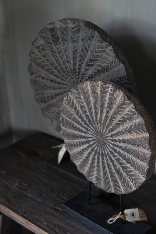 Ornament Mandela, Klein