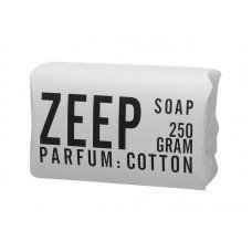 Blok XL zeep Cotton